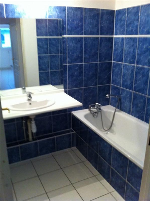 Vente appartement Strasbourg 111000€ - Photo 4