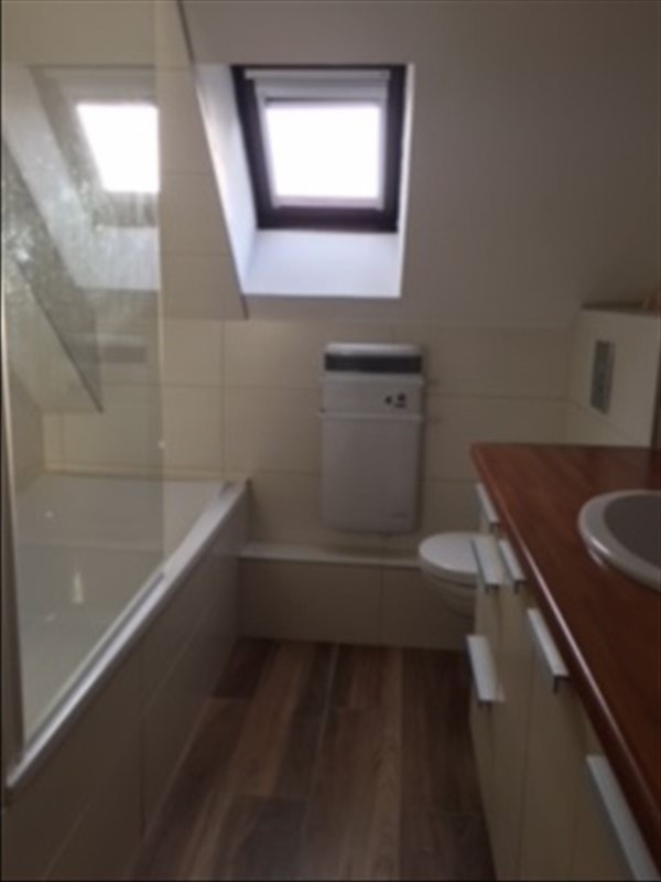 Vente appartement Bischheim 176 550€ - Photo 2