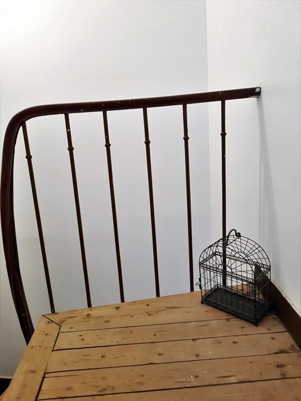 Vente appartement Enghien-les-bains 527000€ - Photo 8