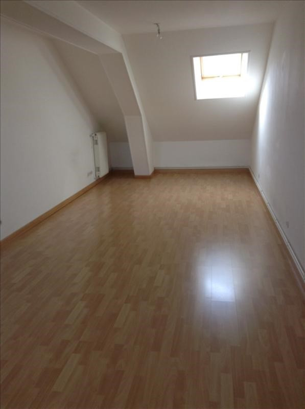 Location appartement St quentin 550€ CC - Photo 1