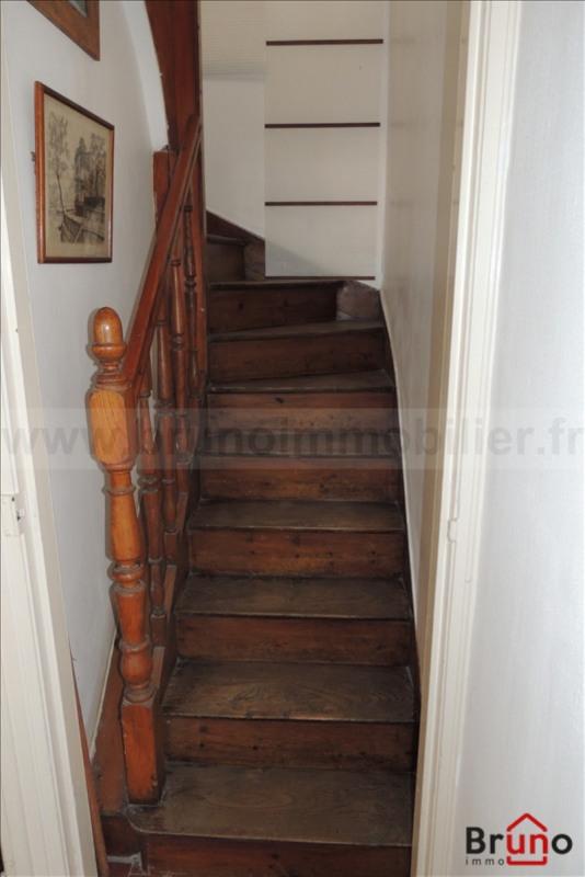Immobile residenziali di prestigio casa Le crotoy  - Fotografia 11