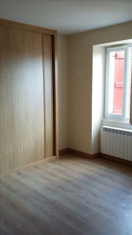 Rental apartment Espelette 490€ CC - Picture 3