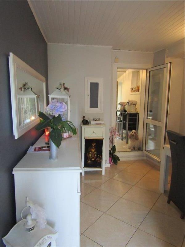 Sale apartment Maisons-laffitte 304500€ - Picture 7