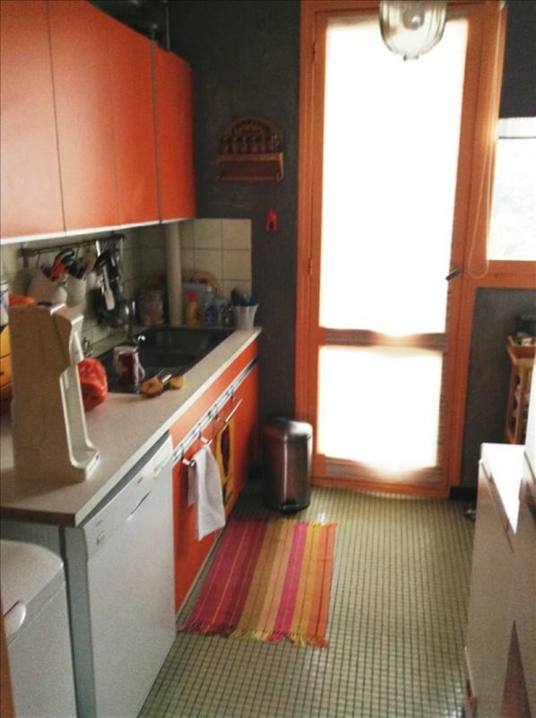 Location appartement St quentin 680€ CC - Photo 3