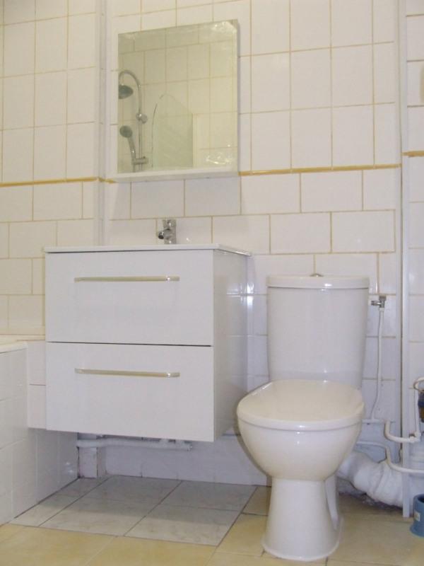 Affitto appartamento Montreuil 750€ CC - Fotografia 17