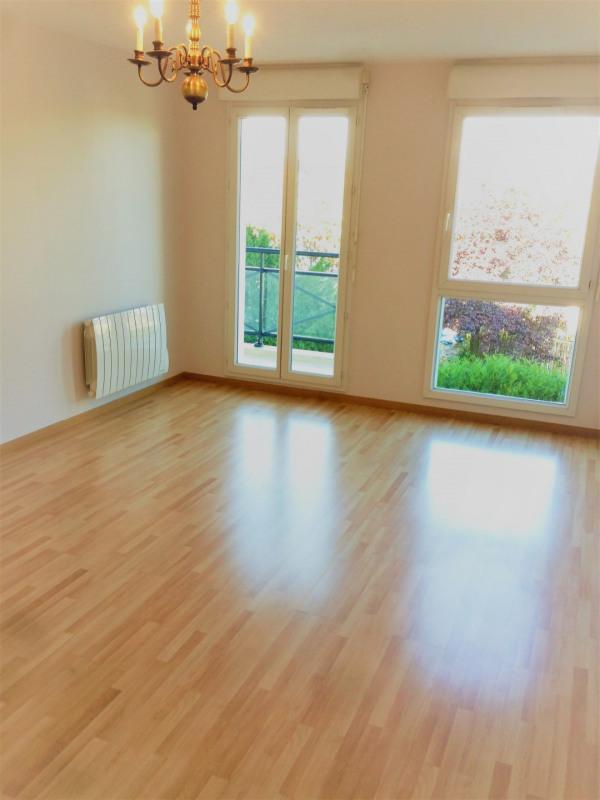 Location appartement Franconville 788€ CC - Photo 3
