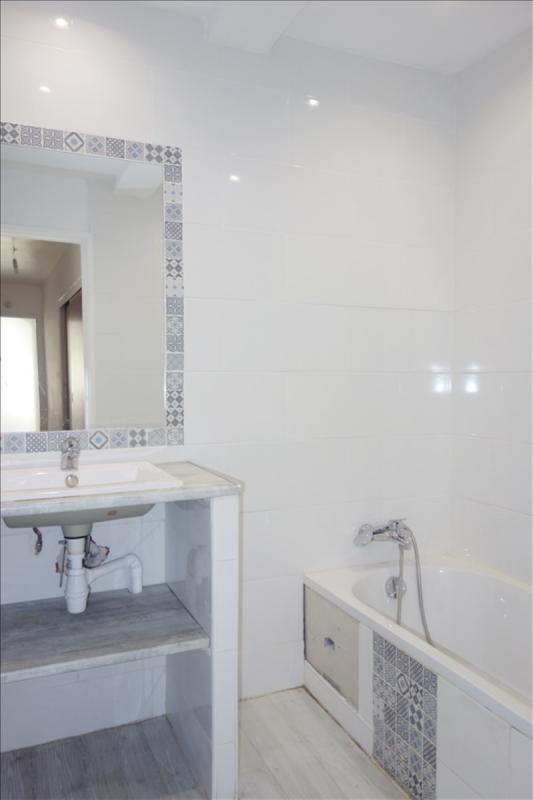 Verhuren  appartement Toulon 738€ CC - Foto 8