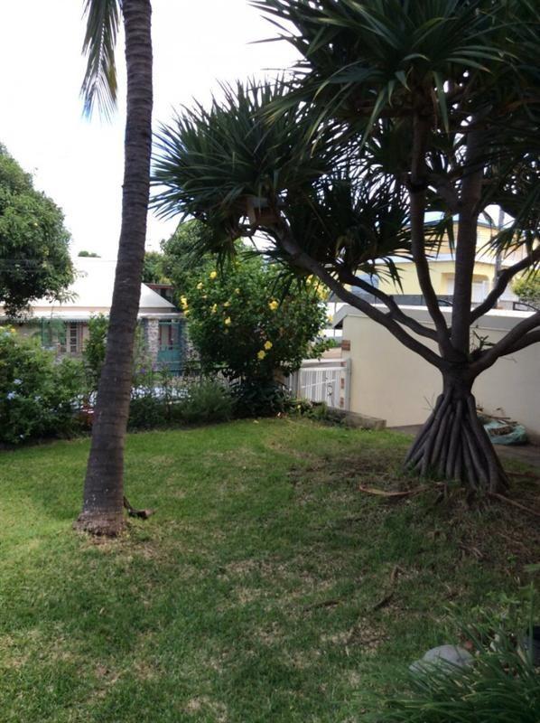 Vente maison / villa St louis 210000€ - Photo 5