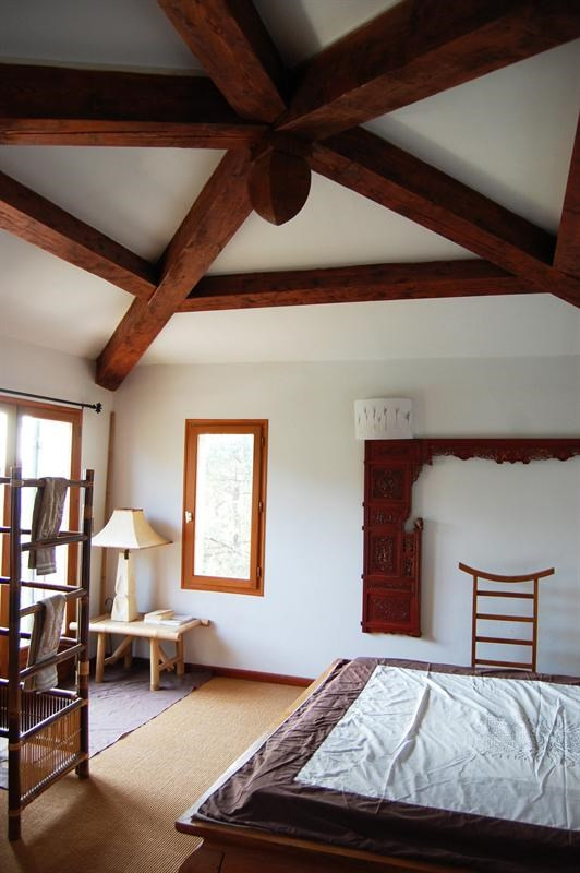Vente maison / villa Fayence 546000€ - Photo 16
