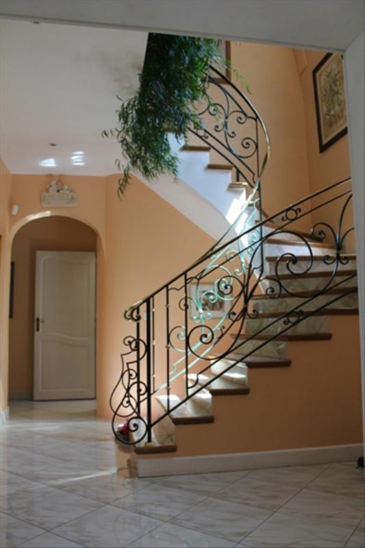 Deluxe sale house / villa Pecq 1160000€ - Picture 5
