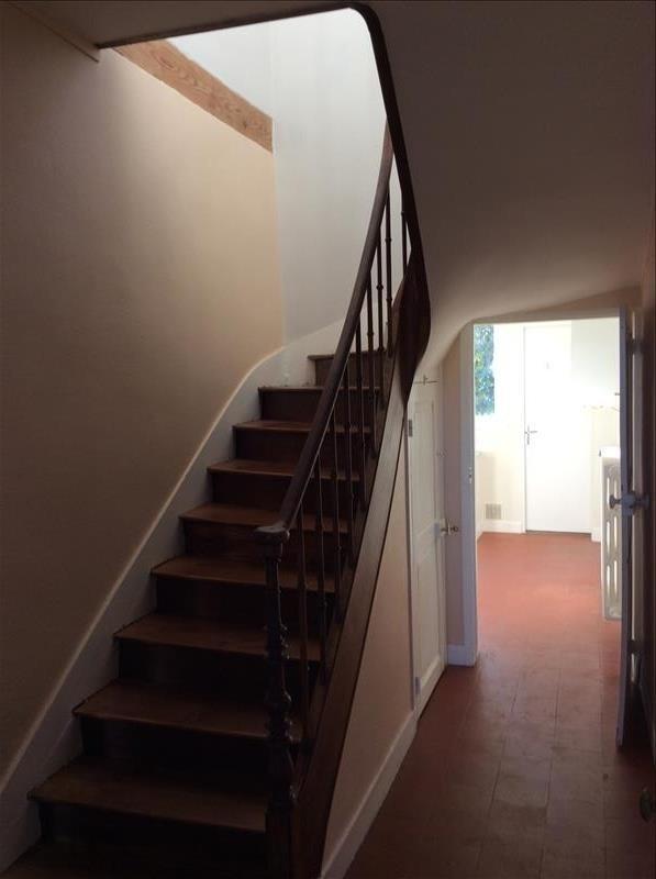 Vente maison / villa Le mans 176000€ - Photo 3