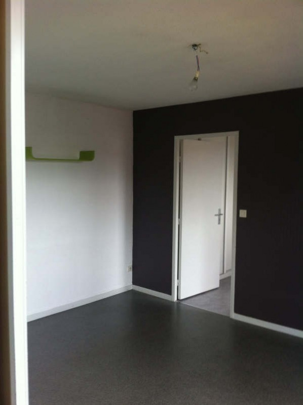 Rental apartment Toulouse 533€ CC - Picture 3