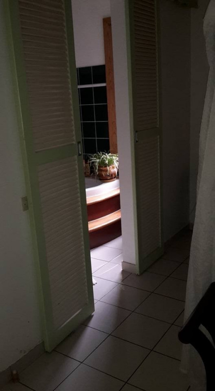Deluxe sale house / villa Baie mahault 553 850€ - Picture 22