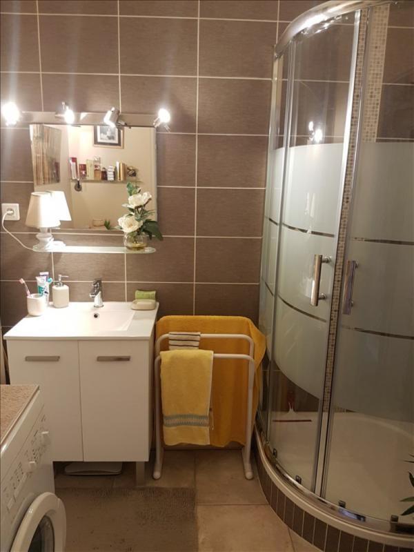 Vente appartement Caen 163000€ - Photo 4