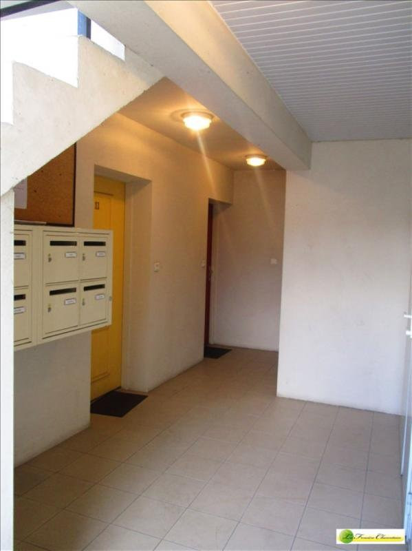 Sale building Angoulême 1 090 000€ - Picture 3