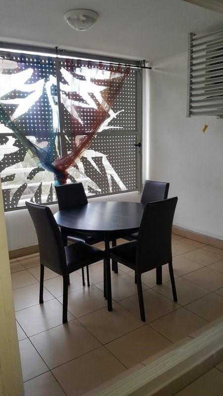 Location appartement Ste clotilde 570€ CC - Photo 11