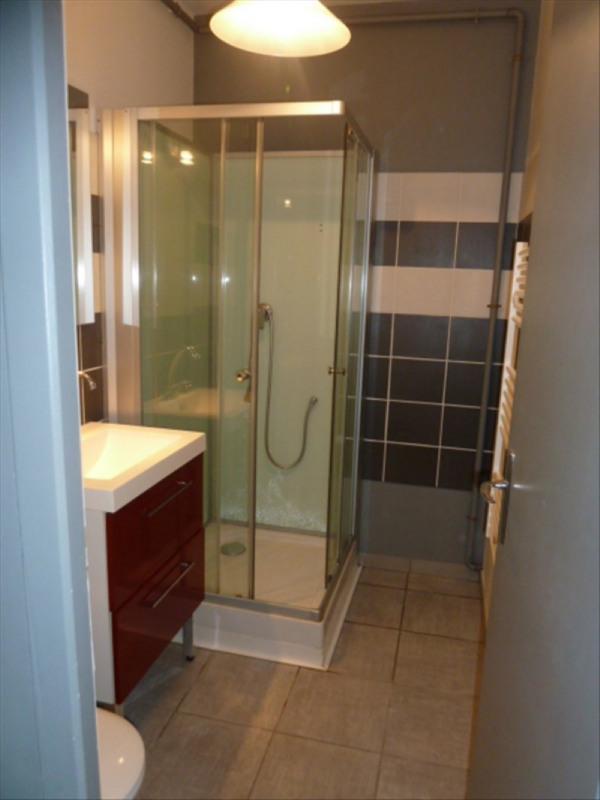 Rental apartment Bordeaux 620€ CC - Picture 3