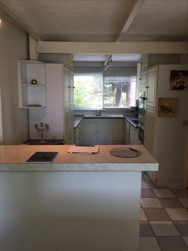 Vente maison / villa Palaiseau 550000€ - Photo 4