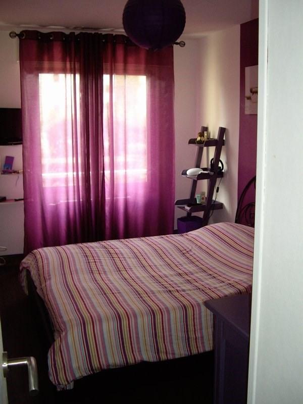 Sale apartment Caen 223000€ - Picture 7