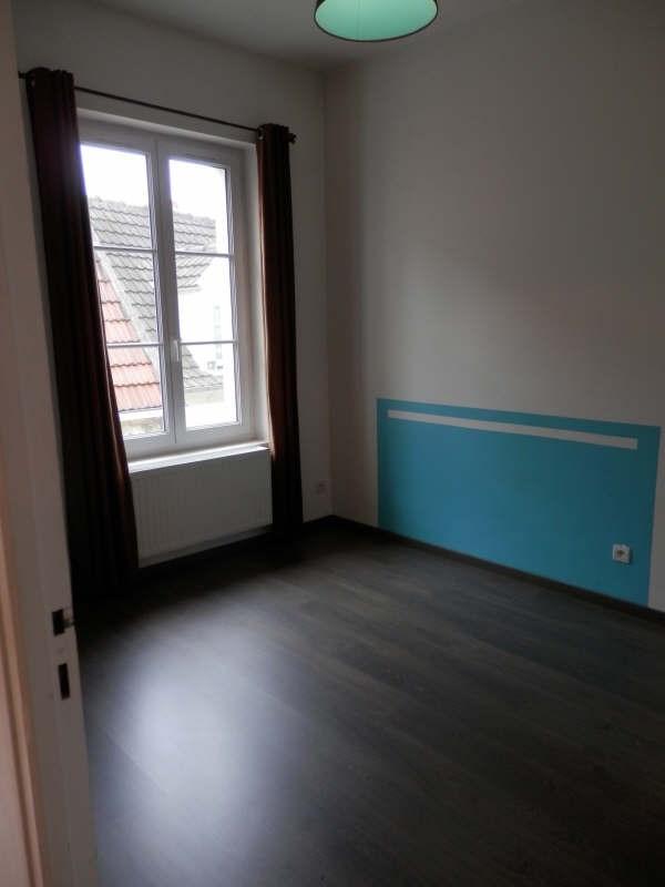 Location appartement Crepy en valois 635€ CC - Photo 7