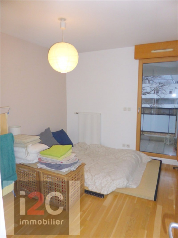 Rental apartment Prevessin-moens 1770€ CC - Picture 4
