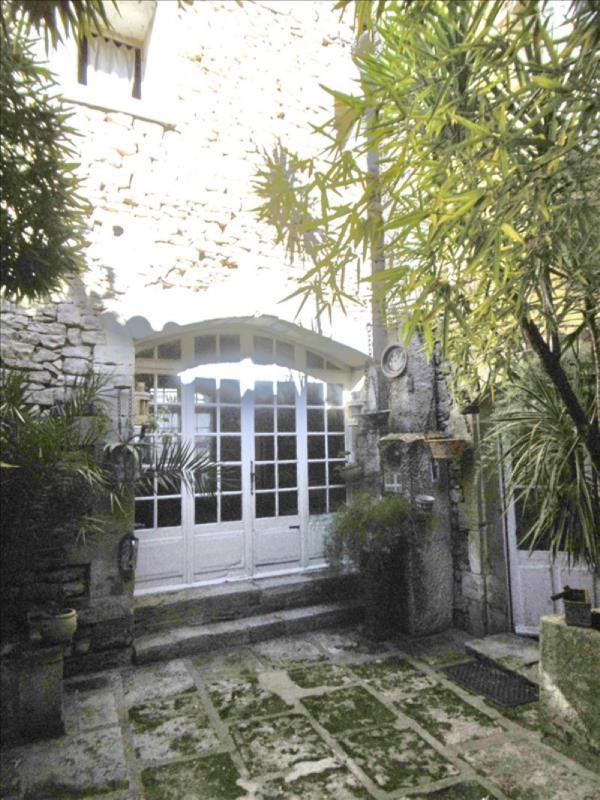 Vente maison / villa Uchaud 250 000€ - Photo 8