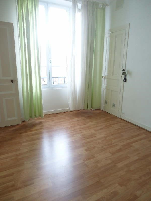 Sale apartment Brest 147 000€ - Picture 5