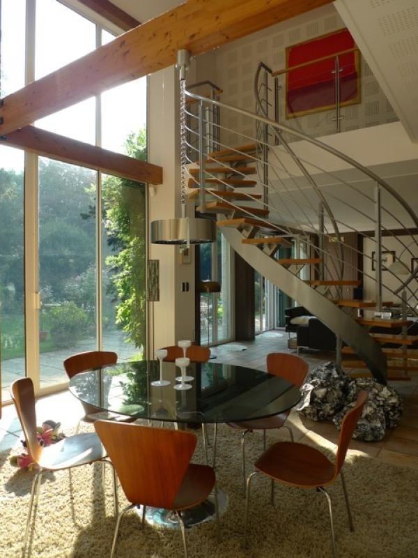 Vente maison / villa Mulhouse 550000€ - Photo 15