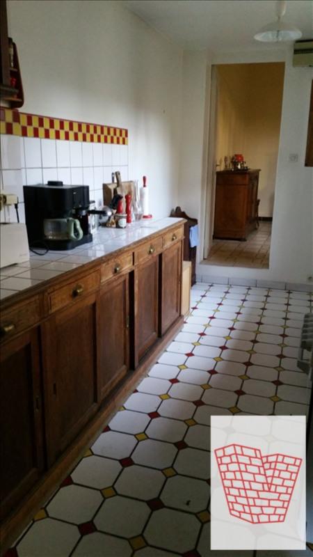 Sale house / villa Colombes 595000€ - Picture 4