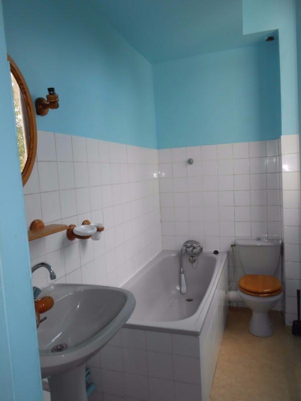 Vente appartement Bourg-lès-valence 67410€ - Photo 4