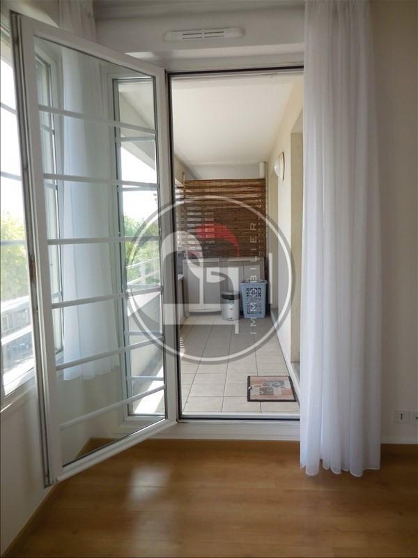 Vendita appartamento St germain en laye 233000€ - Fotografia 2