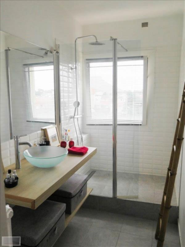 Vente appartement Toulon 250000€ - Photo 5