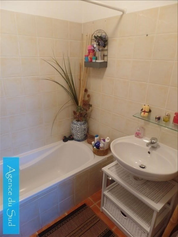 Vente appartement La ciotat 189 000€ - Photo 5