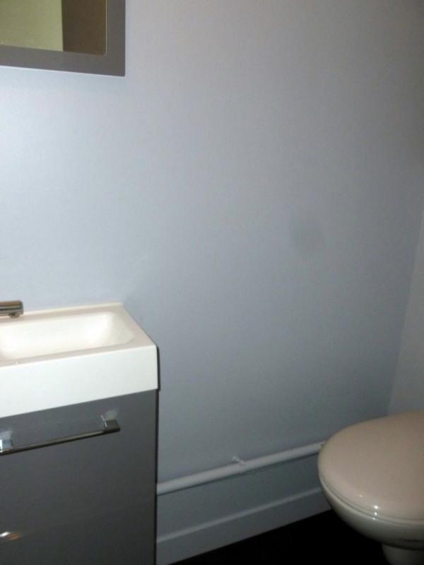 Vente appartement Honfleur 119900€ - Photo 4