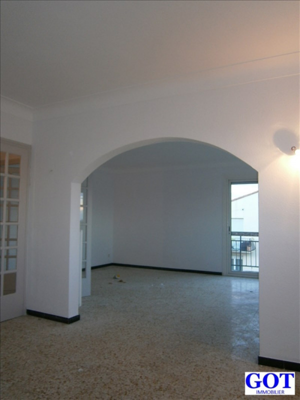 Location appartement Pia 690€ CC - Photo 3