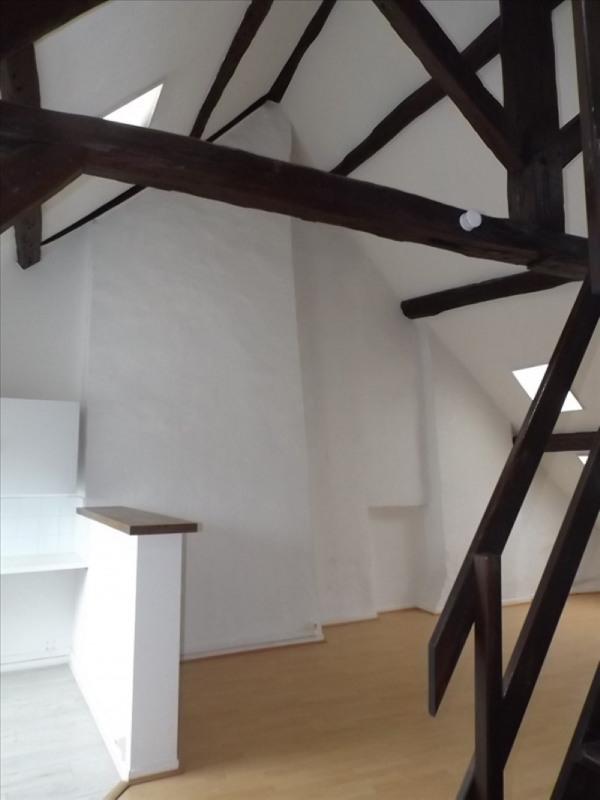 Sale apartment Senlis 178500€ - Picture 6
