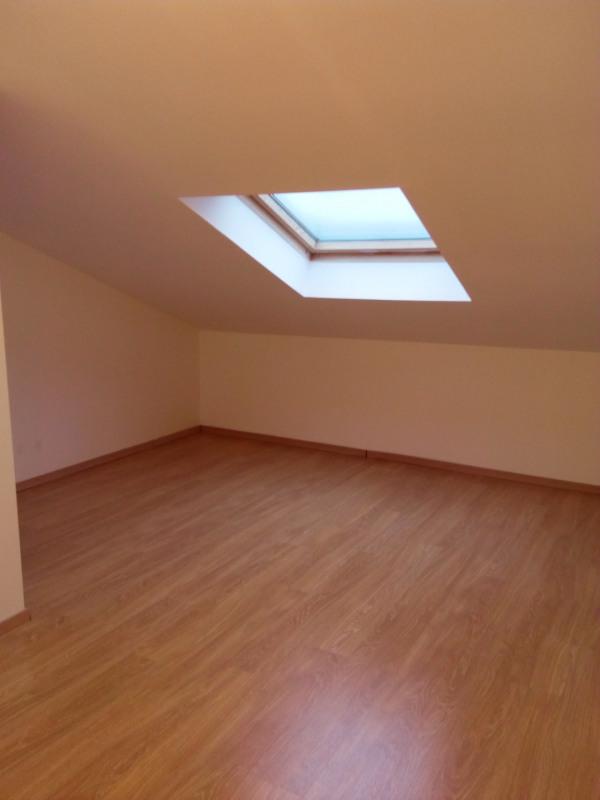 Rental apartment Gretz-armainvilliers 1090€ CC - Picture 7