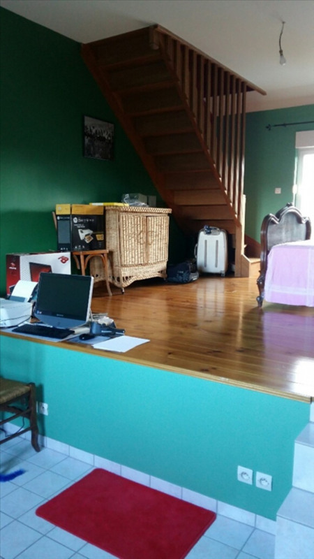 Sale house / villa La ferte gaucher 230000€ - Picture 7