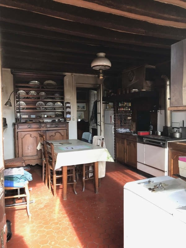 Sale house / villa Secteur le chatelet 181 900€ - Picture 3