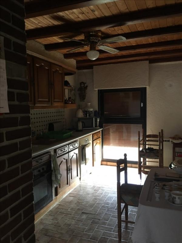 Vente appartement Lampertheim 218000€ - Photo 7