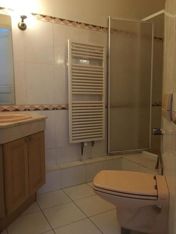 Location appartement Paris 8ème 1018€ CC - Photo 4