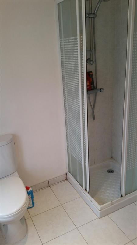 Location appartement Vernon 420€ CC - Photo 3