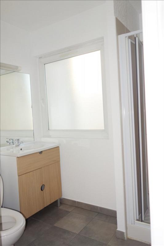Alquiler  apartamento Toulon 410€ CC - Fotografía 1