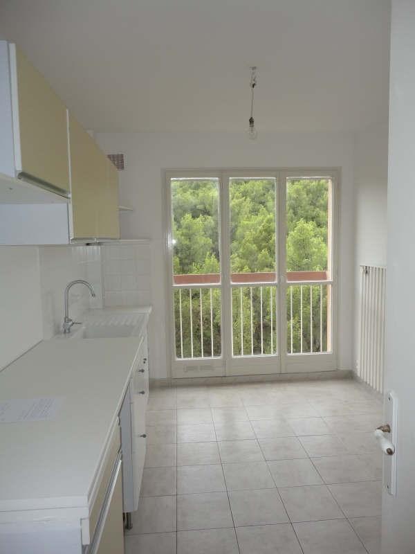 Rental apartment La valette du var 880€ CC - Picture 6