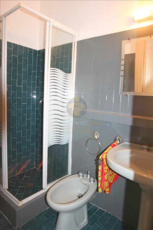 Sale apartment Sainte maxime 375000€ - Picture 7