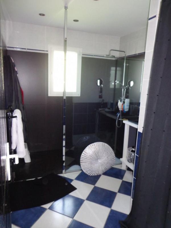 Vente maison / villa Gujan mestras 497000€ - Photo 8