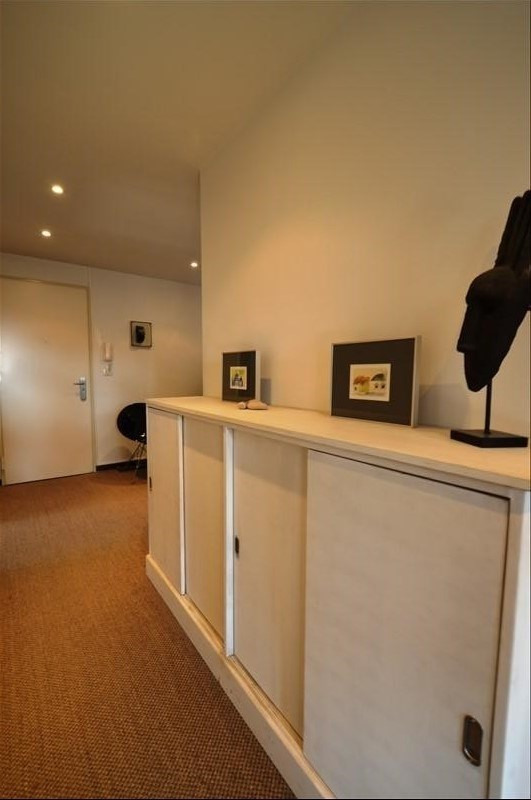 Vente appartement Avignon intra muros 212000€ - Photo 2