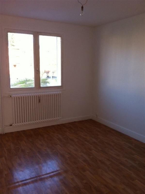 Location appartement Chambéry 674€ CC - Photo 5