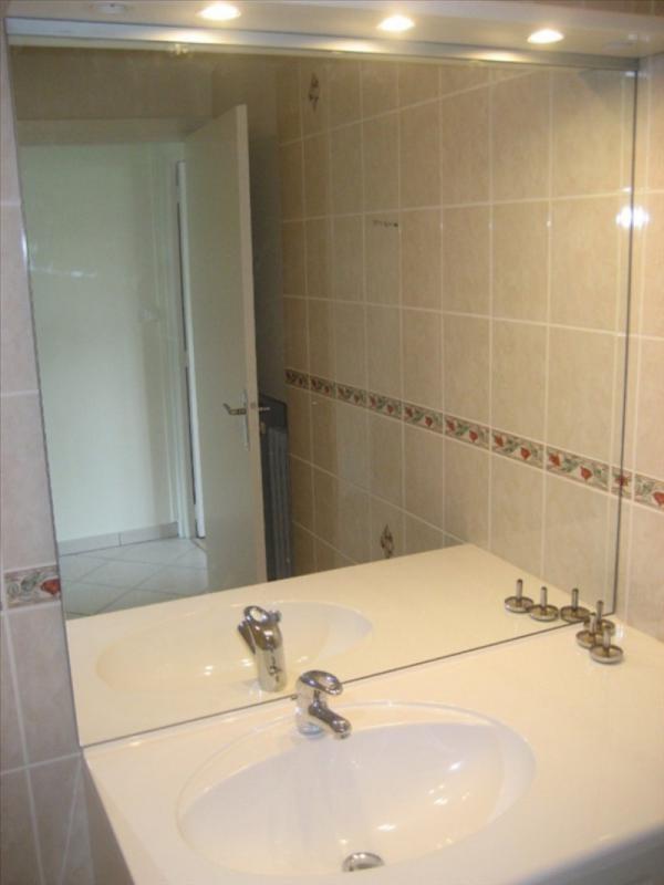 Location appartement Roanne 865€ CC - Photo 4