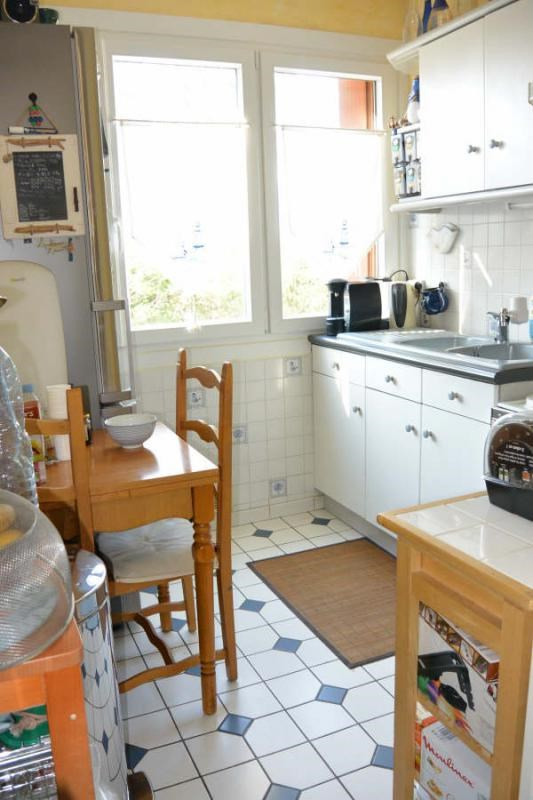 Vente appartement Villemomble 189 000€ - Photo 5